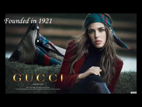 Top Expensive And Luxury Fashion Nds In The World
