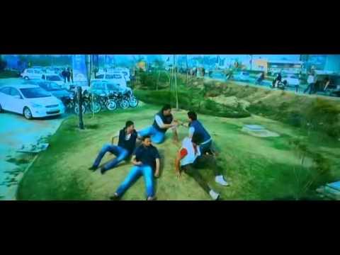 Download Ajj De Ranjhe (2012) Part 4 - DVDscr Rip - Punjabi Movie - Aman Dhaliwal & Gurpreet Ghuggi