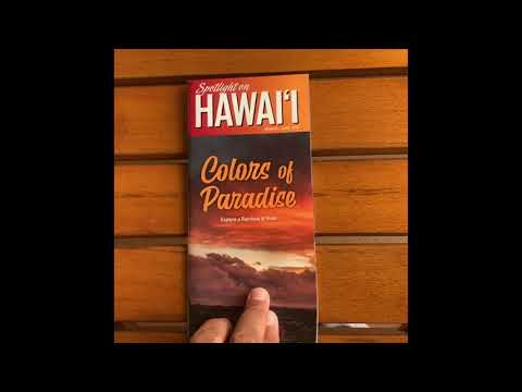 hawaii-big-island-coupon-book-and-tour-guide-book-shown-in-april-2019