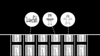 Transparenz in der Lebensmittelproduktion mit BRAIN2 Capture und BRAIN2 Prepack_Compliance