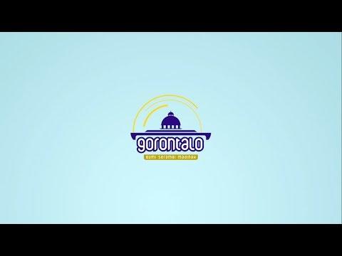 GORONTALO TEASER [Festival Budaya Gorontalo - DKV Unindra]