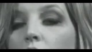 Lisa Marie -Elvis Presley - In The Ghetto