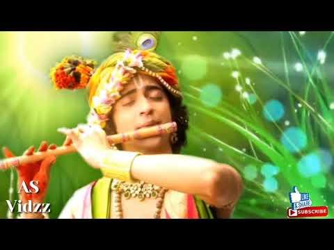 Radha Krishna Serial Title Song | Mp3 Sukhe
