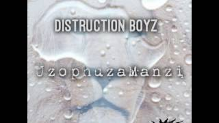 Distruction boyz - boyz: dance up (original mix) soulful horizons music, this lo-fi version of song / video is currently displayed via the symphonic distribution with full ...