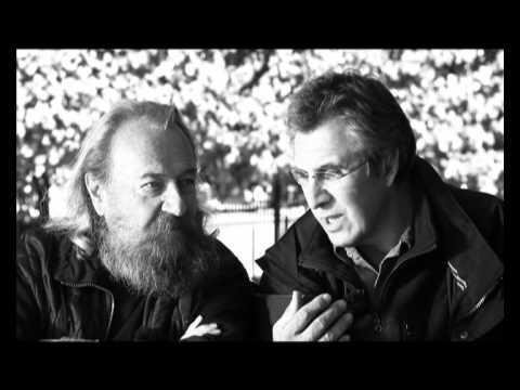 La Légende des Siècles - Comment dire Victor Hugo...