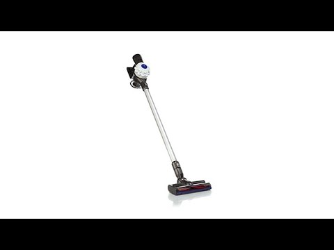 Dyson V6 Cordless Vacuum with Attachments