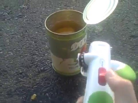 how to use zyliss can opener