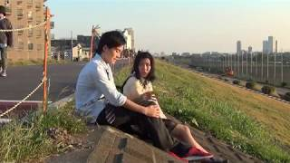 12th映画甲子園№13「This is our happyend」 thumbnail