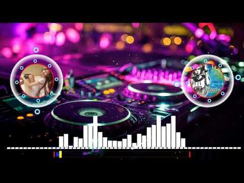 dj-karna-su-sayang-remix-2019- -dj-remix-indonesia-2019- -dj-tahun-baru-2019