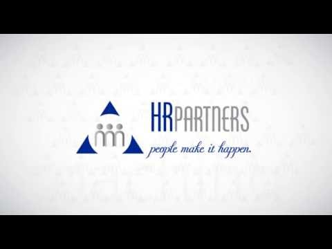 Coaching HR Partners  Montenegro