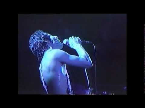 Queen - Teo Torriatte (Let Cling Us Together) [Live In Japan '79]