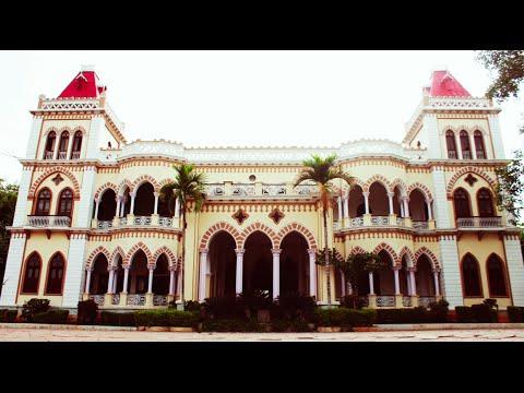 hqdefault - Le Palais Royal And Crown Villa Gardens Secunderabad Telangana