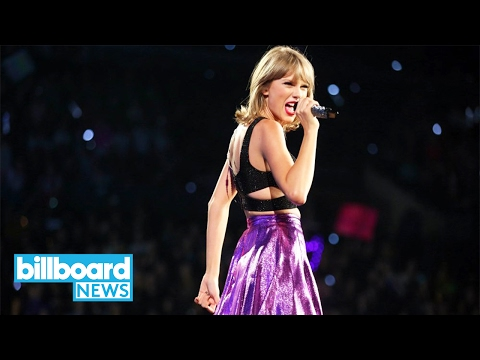 5 Times Artists' In-Ear Monitors Failed During Live Performances | Billboard News