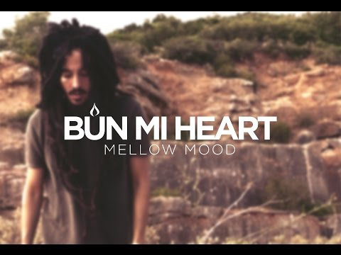 Mellow Mood - Bun Mi Heart