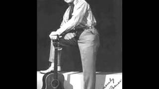 Jim Reeves Im Gonna Change Everything YouTube Videos