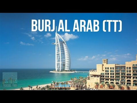 Burj al Arab (Travel Tips)
