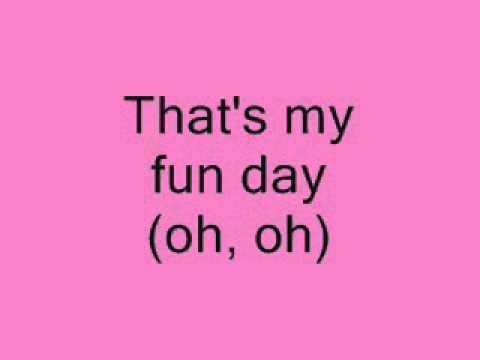 The Bangles - Manic Monday Lyrics