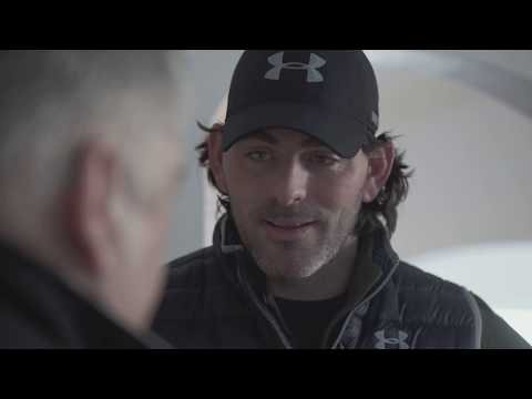 Benelli Presents: To Kill a King - Episode 2