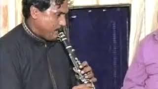 The best performance music director Wazir Afzal k ke ghar