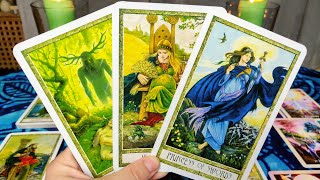 Cancer December 2018 Love & Spirituality reading - GOING AGAINST TRADITION WITH A NEW TRUTH! ♋