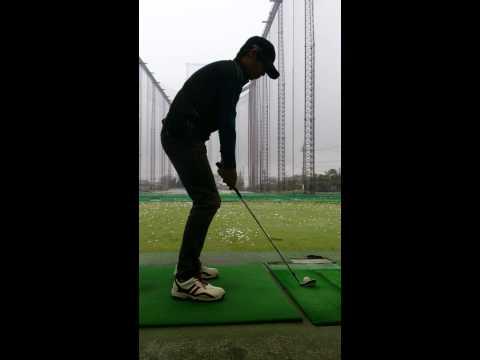 ゴルフ ウェッジ ツアーステージ 評価