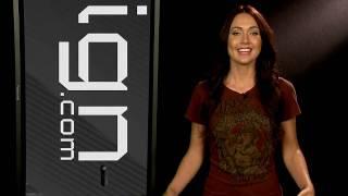 Halo Beats Modern Warfare & Facebook Assassin