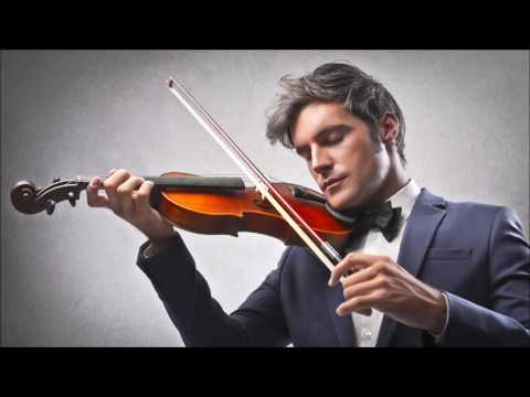 Classical Music for Studying and Concentration Mendelssohn Violin Music Study Music Classical