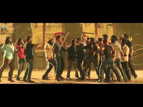 Iraivi - Official Trailer | SJ Surya | Vijay Sethupathi | Simha | Karthik Subbaraj