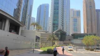 BB1 Business Center Dubai, Mazaya Business Avenue, JLT