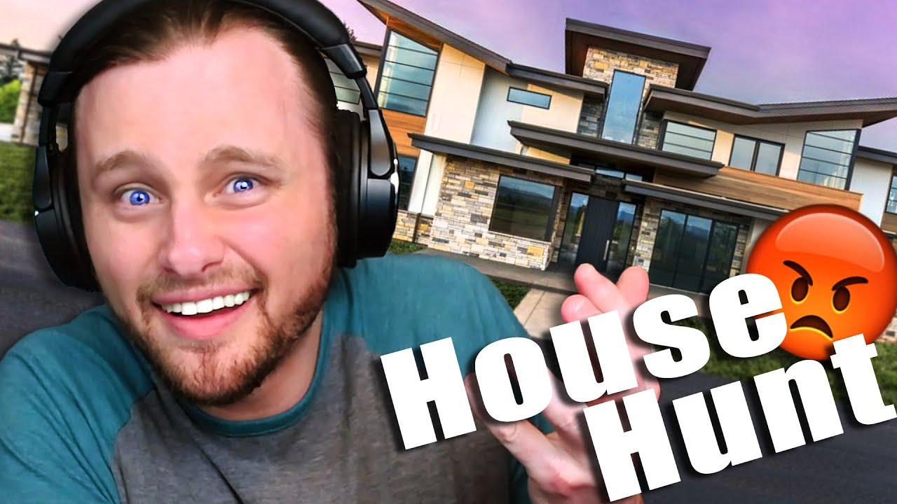Hate comments help me build a house pls lol youtube for Help me build a house