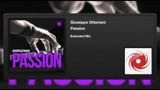 Giuseppe Ottaviani - Passion (Extended Mix)