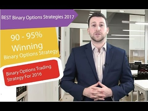Binary option trading 2017