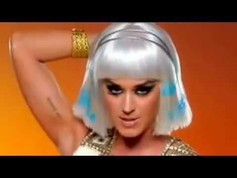 monster high - katy perry