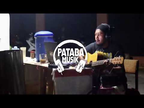 LAGU PRAY FOR KOTA PALU | JACK PATABA 2018