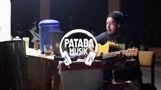 Video LAGU KOTA PALU BERDUKA | JACK PATABA 2018 download MP3, 3GP, MP4, WEBM, AVI, FLV November 2018