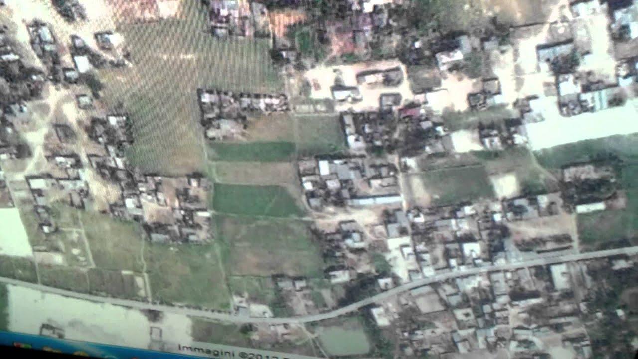 Google maps earth satellite - Google Maps Earth Satellite