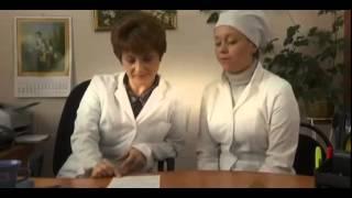 Земский доктор. Жизнь заново 16 серия 2012 мелодрама сериал