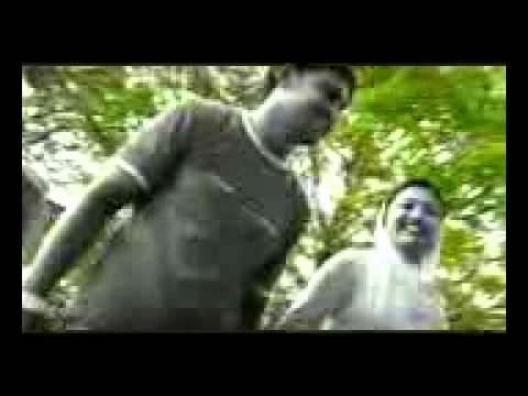 Thanseer koothuparamba new album outokaran 2012 hits