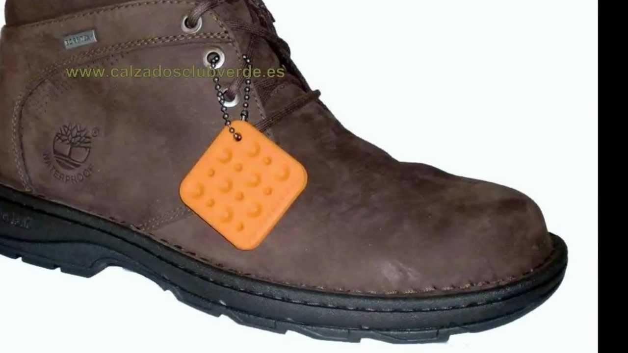 Peru Zapatillasmodabaratas es En Zapatos Timberland If76gYbyv