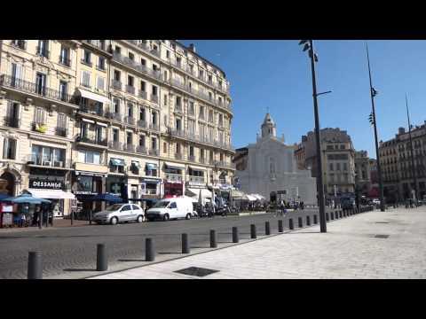 Marseille office du tourisme doovi - Office du tourisme marseille vieux port ...
