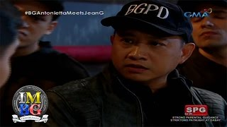 Bubble Gang: Raid Survey ng BGPD