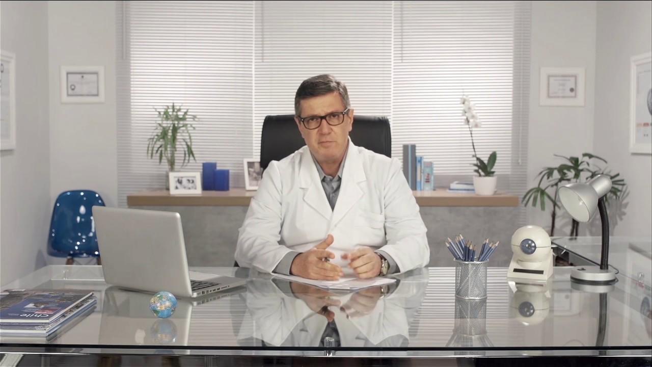 e4c7160f6 Quais os sintomas da vista cansada? O que fazer? - Telefones Celulares