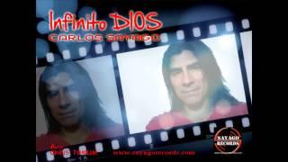 INFINITO DIOS Chris Tomlim By CARLOS SAYAGO