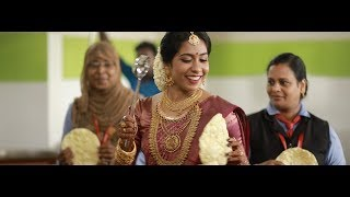 Rowdy Baby New Lip dub Viral Video | Indian Lip Dub Wedding Video