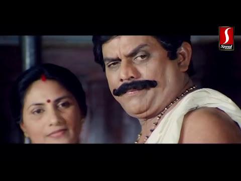 Latest Malayalam Full Movie | Jayasurya Super Hit Comedy Movie | HD Quality 1080p