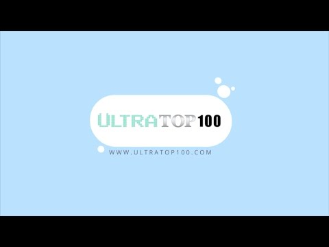Private Game Servers Free Traffic - UltraTop100