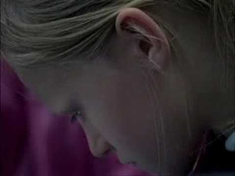 Serve Mistress Lilyan.. bringing losers to their kneesKaynak: YouTube · Süre: 2 dakika31 saniye