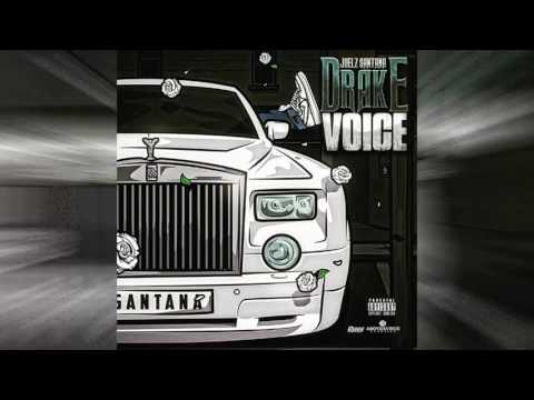 """<span aria-label=""""Juelz Santana &quot;Drake Voice&quot; (Prod. By Jahlil Beats) (Official Audio + Lyrics) by Real World Hip-Hop 1 year ago 3 minutes, 35 seconds 24,695 views"""">Juelz Santana &quot;Drake Voice&quot; (Prod. By Jahlil Beats) (Official Audio + Lyrics)</span>"""