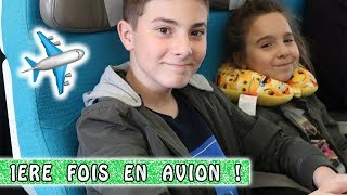 DESTINATION MYSTERE : Partie 2 / Family Vlog / Tahiti Quest