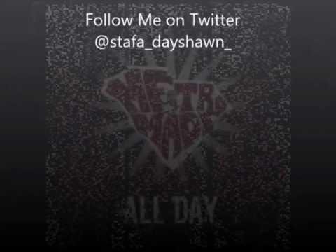 Stafa - Know You Bad Ft. Jay Alexander (Prod. by Trackslammerz)